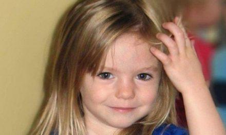 Caso Madeleine: ex-advogado de suspeito acha que ele tem culpa no sumiço