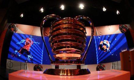 Copa do Nordeste será definida em sede única
