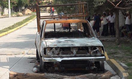 Ataque deixa 15 mortos em aldeia indígena no México