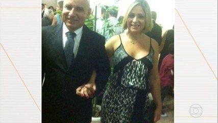 Mulher de Queiroz não é encontrada em BH e Ministério Público e polícia de MG encerram buscas