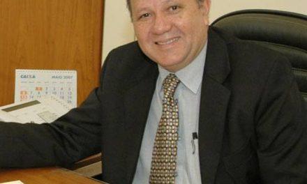 Ex-ministro Silas Rondeau é alvo da Lava Jato em operação contra fraudes na Eletronuclear