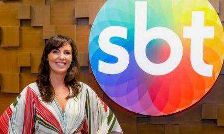 Glenda Kozlowski deixa o reality show 'Uma Vida, um Sonho', do SBT