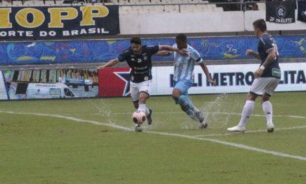 Dirigente confirma aumento de clubes no Parazão 2021 e reinício para agosto