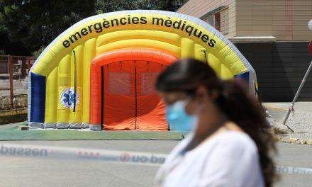 Governo da Catalunha impõe quarentena a 200 mil pessoas após aumento de casos de coronavírus