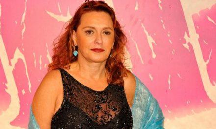 Metralhadora de histórias: As revelações de Maria Zilda que vêm dando o que falar