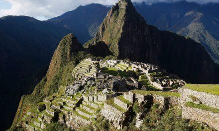 Peru vai isentar viajantes de quarentena ao reabrir fronteiras