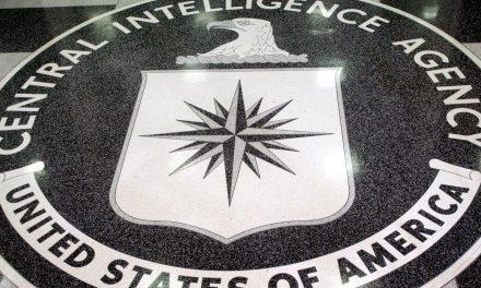 Irã afirma ter executado agente iraniano ligado à CIA