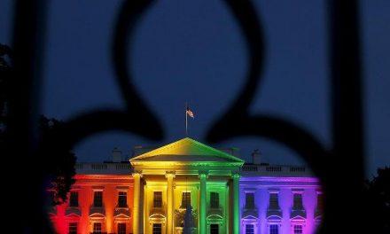 Eleições: Estados Unidos têm recorde de candidatos LGBTQ