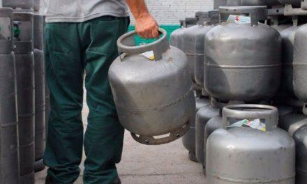 Preço do gás dispara no Pará e é vendido por até a R$ 110