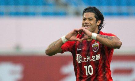 5 jogadores com contrato no fim que podem retornar ao Brasil em 2021
