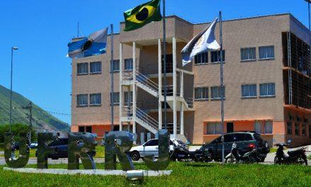 MPF apura fraude no sistema de cotas da Universidade Federal Rural do RJ