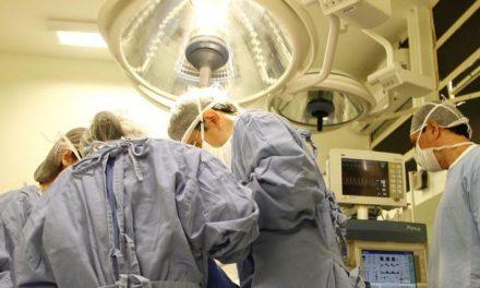 Doações para combate ao coronavírus chegam a R$ 6 bilhões no Brasil