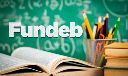 Fundeb: o que é o fundo que financia a educação pública, como é hoje e o que pode mudar