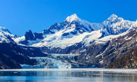 Alerta de tsunami é emitido após terremoto de intensidade 7,8 no Alasca