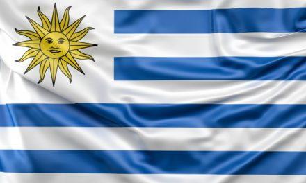 Estrangeiros precisarão fazer teste de coronavírus para entrar no Uruguai