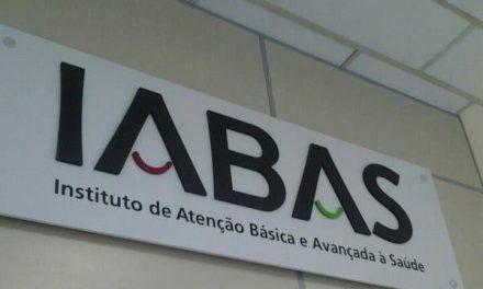 Polícia e MP tentam prender 5 pessoas em investigação sobre contratos do Iabas com a Prefeitura do Rio