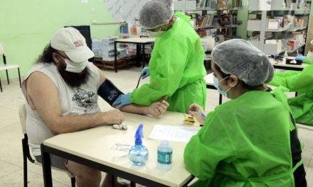 Policlínica Itinerante chega a mais bairros de Belém com novo horário