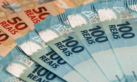 Patrimônio dos super-ricos brasileiros cresce US$ 34 bilhões durante a pandemia, diz Oxfam