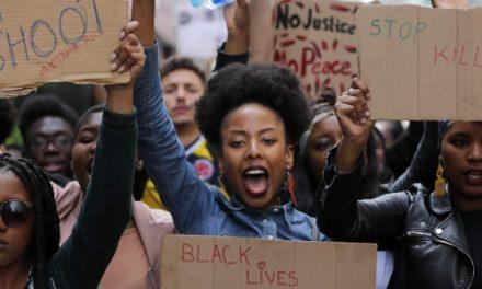 Número recorde de mulheres negras concorrerá a vagas no Congresso dos EUA