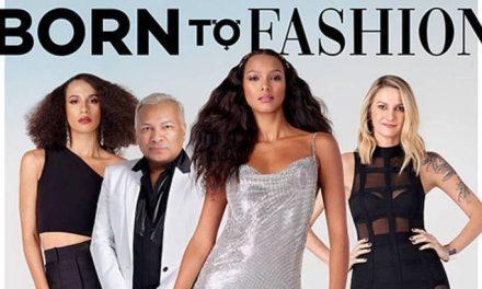 Canal E! estreia primeiro reality brasileiro de moda com mulheres trans