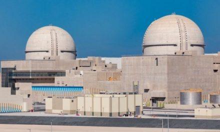Barakah: Emirados Árabes Unidos inauguram primeira planta nuclear do mundo árabe