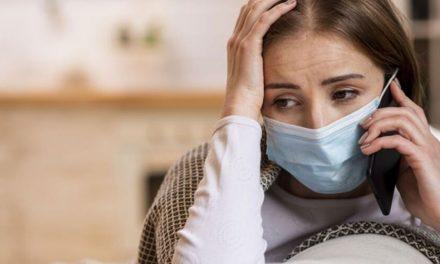 Entenda o que é a síndrome pós-covid-19, relatada por pacientes curados