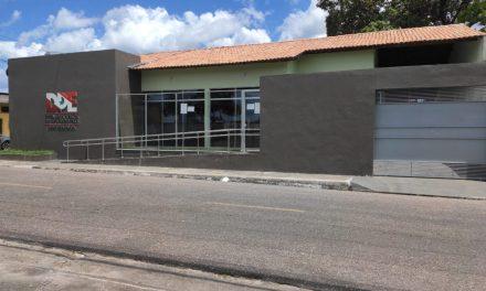 Defensoria pública volta atender ao público com agendamento em Bragança