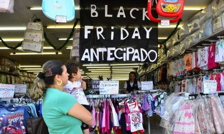 Em meio à pandemia, governo anuncia nova edição da Black Friday brasileira