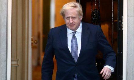 Boris Johnson teme que Reino Unido perca poder se Escócia se separar