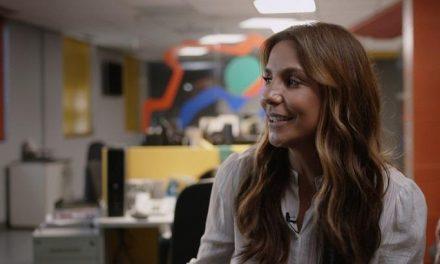 Documentário com Ivete Sangalo e Daniela Mercury entra no catálogo da Netflix