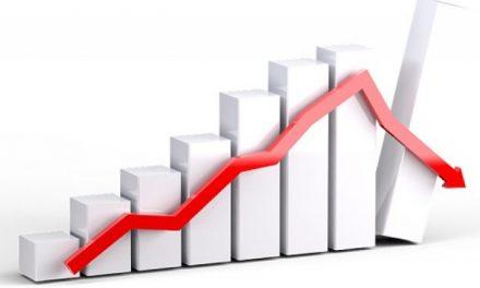 'Prévia' do PIB do BC indica tombo de quase 11% no 2º trimestre e início de recessão
