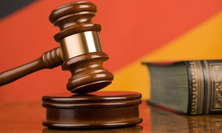 Bahia: MPF denuncia ex-presidente do TRT e juíza por propina de R$ 250 mil