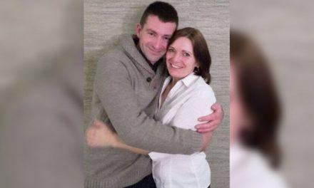 Homem finge ter câncer por um ano para evitar fim de namoro