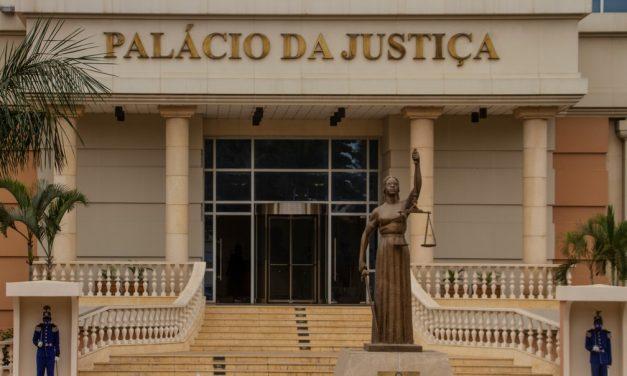 Angola apreende templos da Igreja Universal acusada de fraude