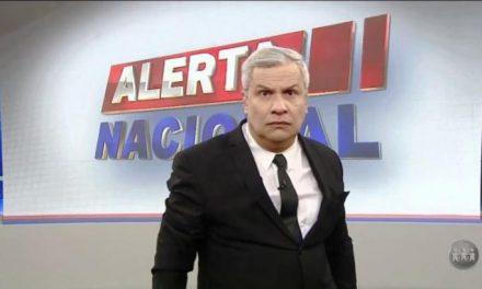 Cinco declarações polêmicas de Sikêra Jr na TV