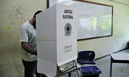 Gestores públicos devem ficar atentos ao novo calendário eleitoral 2020