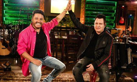 Lives de hoje: Bruno e Marrone, Brothers of Brazil, KVSH e mais shows para ver em casa