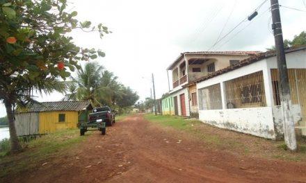 Idoso é preso em flagrante suspeito de estuprar criança de 4 anos em Bragança, no PA
