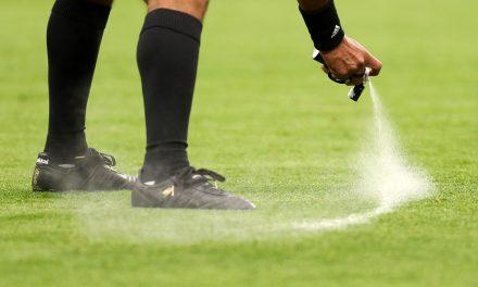 Paysandu bate o martelo por árbitro Fifa no Re-Pa; Remo ainda avalia para tomar a decisão