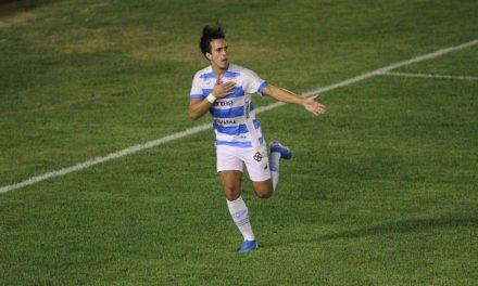 Com um a mais, Paysandu bate o Treze e vence a primeira na Série C; Veja os melhores momento do jogo