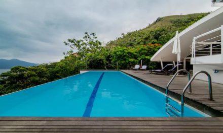 Airbnb proíbe festas em todos os alojamentos de sua plataforma