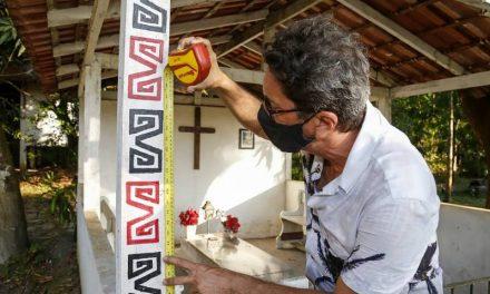 Projeto arquitetônico do Museu do Marajó está pronto para a licitação