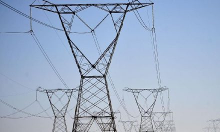 Governo do PA recorre de decisão da Justiça Federal que manteve reajuste de 2,68% nas contas de energia