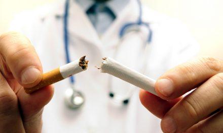 No Dia de Combate ao Fumo, autoridades de saúde do Pará alertam para os riscos do câncer de pulmão