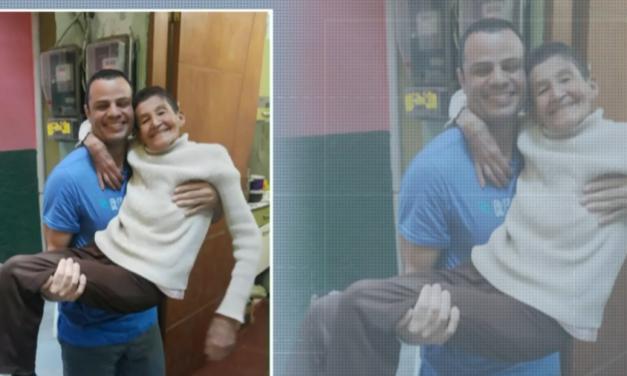 Homem é avisado de alta da mãe, mas hospital em SP libera paciente errada