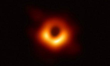 Pesquisa muda forma de entender mecanismo dos buracos negros