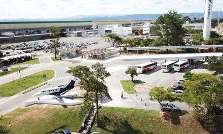 Embraer vai demitir 2,5 mil funcionários nas fábricas do Brasil