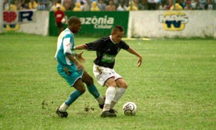 Paysandu pode igualar feito de time bi-brasileiro no clássico. Entenda!