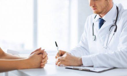 O paraense é o brasileiro que menos vai ao médico