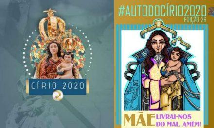 Tradicional teatro de rua de Belém terá versão digital em 2020
